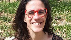 4 questions à … Constance Lenoir, coordinatrice de SOS CRISE