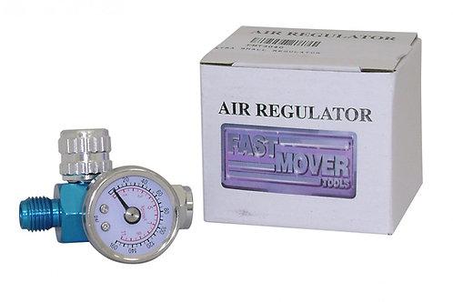 Fast Mover Air Regulator FMT3040