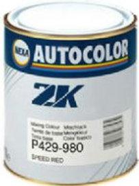 Nexa Autocolor 2k Tinter 900 - 920