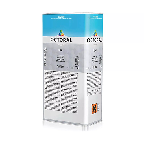 Octoral TA900 Fast Uni Thinner