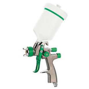 Fast Mover LVLP Gravity Spray Gun FMT3006