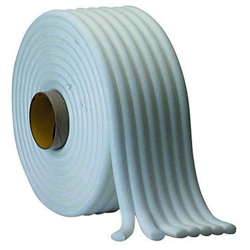 J-Tape Foam Masking Tape