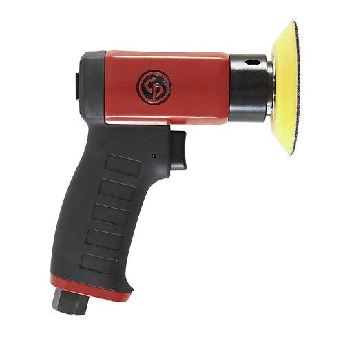 """CP7200 2"""" & 3"""" Pistol Grip Random Orbit Sander"""
