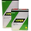 Thumbnail: SUNOX VIPER 2K Clearcoat Lacquer & Activator Kit 7.5L