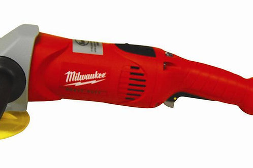 Milwaukee 150mm Electric Polisher 240v
