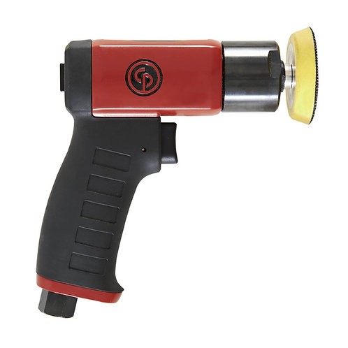 "CP7201 2"" & 3"" Pistol Grip Polisher"