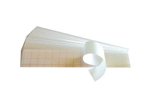 J-Tape Logo Tape 10pk