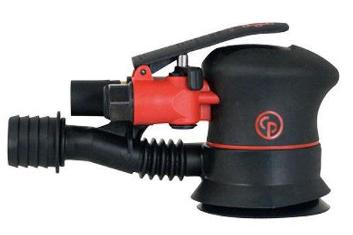 "CP7255CVE-3 3"" (75mm) 5mm Orbital Palm Sander"