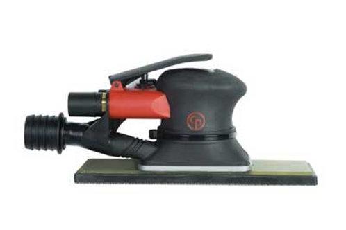 CP7264CVE Flat Bed Sander 70x198mm