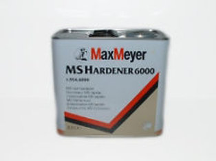 Max Meyer MS 6000 Fast Activator 2.5L