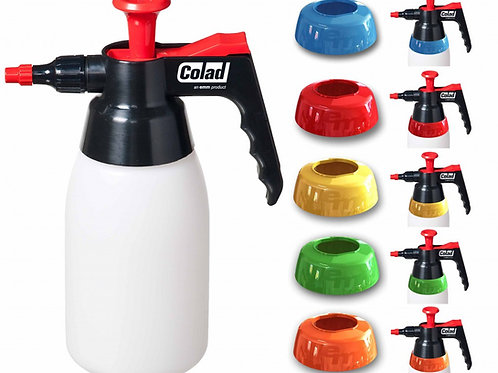 Colad E9705 Pump Spray Bottle 1L