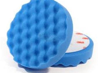 3M™ Perfect-It 50388 High Gloss Pad (2pk)