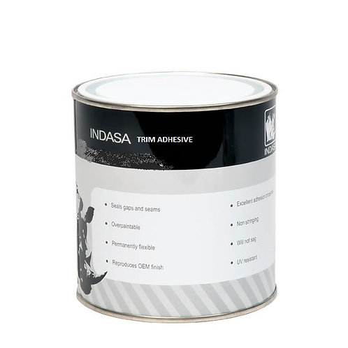 Indasa Trim Adhesive 1L