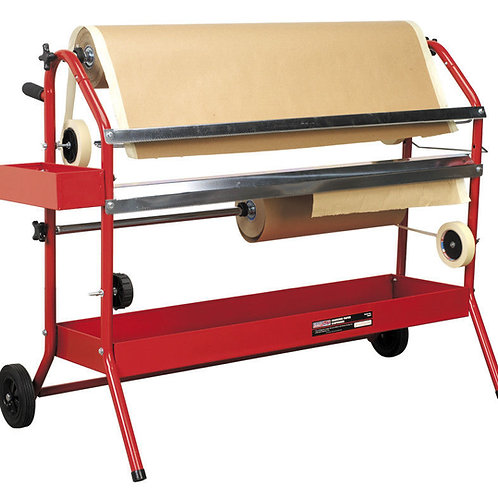 "36"" / 900mm Masking Paper Dispenser"
