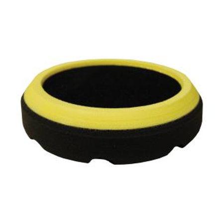 "Farecla 6"" Advanced G Mop Polishing Velcro (2pk)"