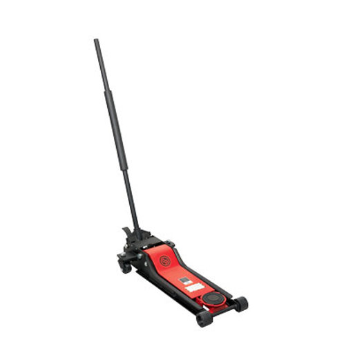 CP80030 Chicago Pneumatic Trolley Jack 3 Ton