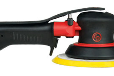 "CP7255HCVE Handle Grip 6"" (150mm) Orbital Sander"