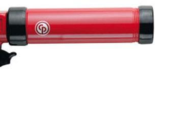 CP9885 Chicago Pneumatic Air Caulking Gun