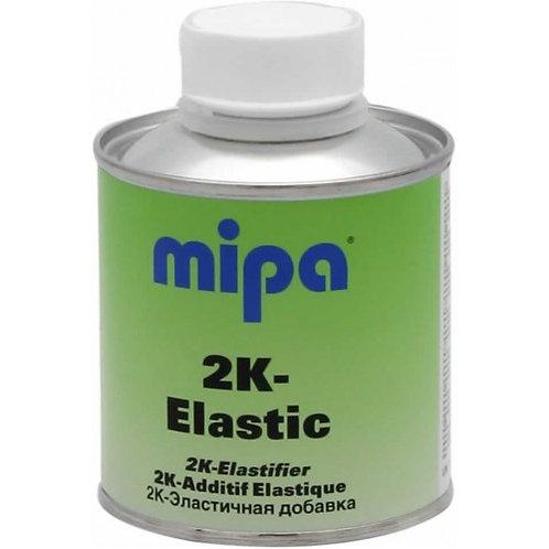 Mipa 2K-Elastic for 2K MS / HS 250ml