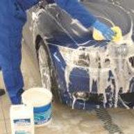 Concept Auto-shampoo Concentrated Manual Shampoo