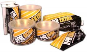 Upol Extra Body Filler 1 3l Dispenser Car Paint Warehouse