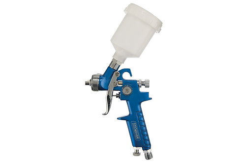 Fast Mover SMART Gravity Spray Gun FMT3600