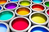 Mixed paints.jpg
