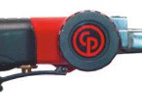 CP9779 10mm Heavy Duty Belt Sander 10mm