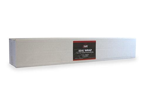 J-Tape Seal Wrap Surface Protection (Crash Wrap)