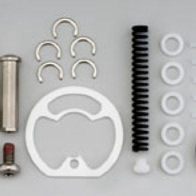 Devilbiss GTi Pro Service / Repair Kit