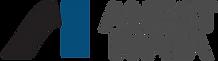 Anest Iwata Logo.png
