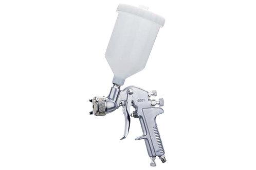 Fast Mover Gravity Spray Gun FMT4001G