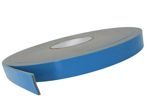 Norton Polyurethane Double Sided Foam Tape