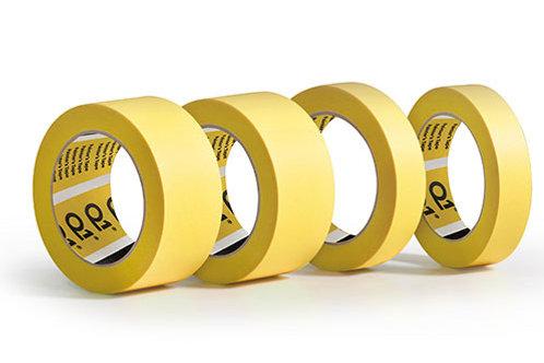 Roll Q1 Premium Automotive Masking Tape