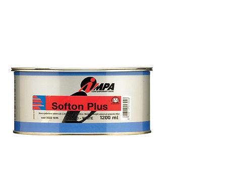 Impa Softon Plus 2k Stopper 1.1kg