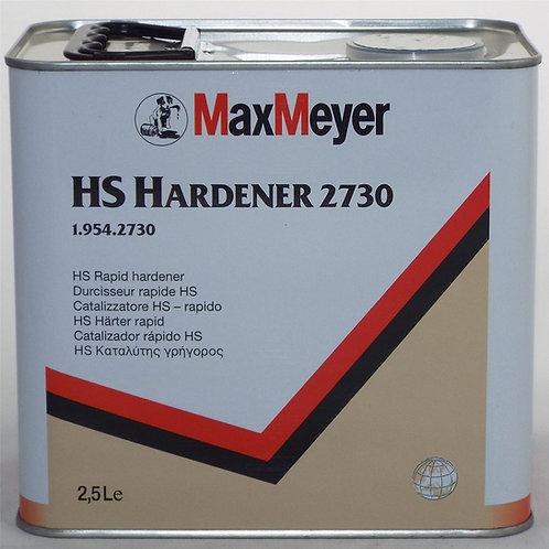 Max Meyer 2730 HS Fast Activator 2.5L
