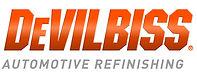 Devilbiss Logo.jpg