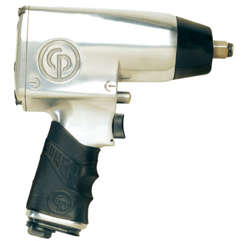"CP734H Chicago Pneumatic 1/2"" Impact Wrench"