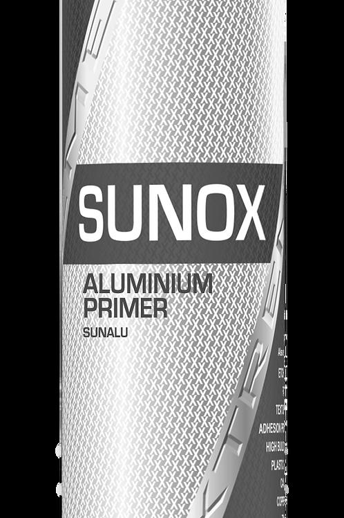Sunox Extreme 1k Aluminium Primer Aerosol 500ml