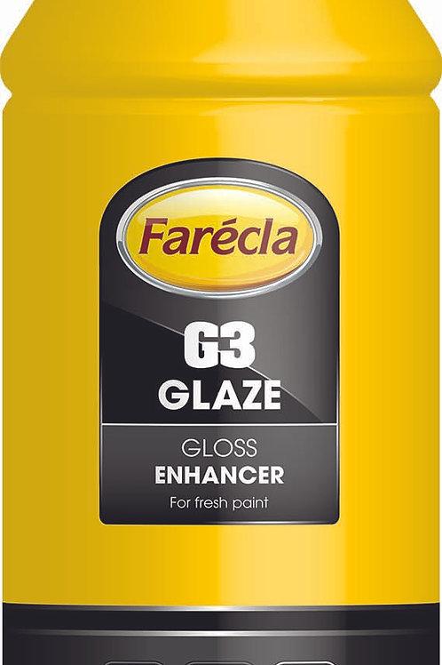 Farecla G3 Premium Gloss Enhancer 1kg