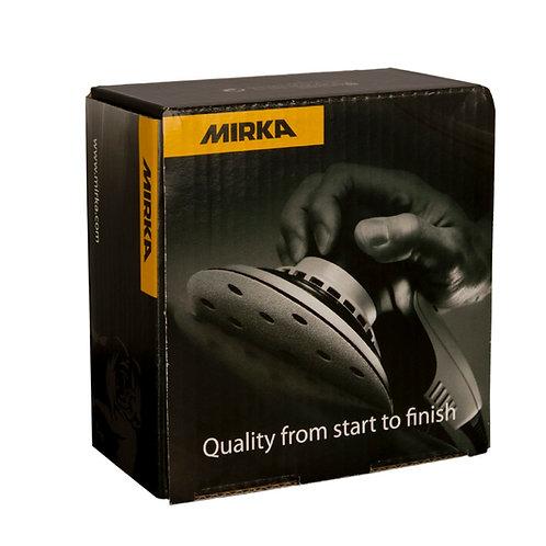 Mirka GOLD 150mm Grip/Velcro 7H, 100/Pack