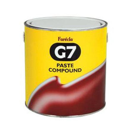 Farecla G7 Paste 3kg