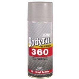 HB Body 360 Primer Aerosol 400ml