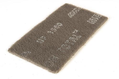 Mirka MIRLON 152x229mm 1500 Grey 20/Pack