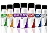 SUNOX Aerosol Brand Banner.jpg