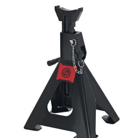 CP82020 Chicago Pneumatic 2 Ton Jack Stand