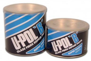 Upol B Glass Fibre Bridging Filler 1.85L