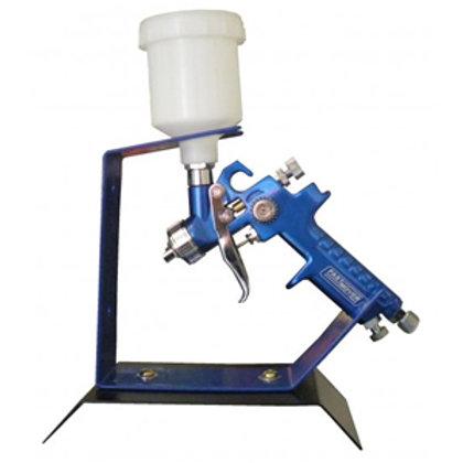 Fast Mover Spraygun Stand FMT5200