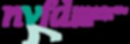 Logo beroepsvereniging dierfysiotherapie NVFD