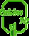 logo cuisinefit transparant.png